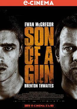 photo 1/7 - Son of a Gun