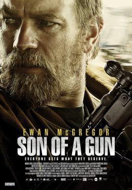 photo 5/7 - Son of a Gun