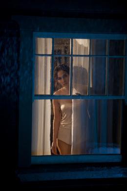 Un Voisin trop Parfait Jennifer Lopez photo 2 sur 17