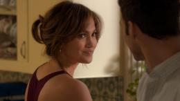 Jennifer Lopez Un voisin trop parfait photo 3 sur 104