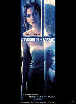 photo 17/17 - Un Voisin trop Parfait - © Universal Pictures International France