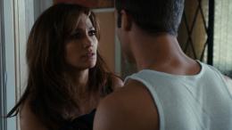 Jennifer Lopez Un voisin trop parfait photo 6 sur 104