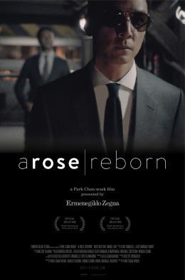 photo 1/1 - A Rose Reborn