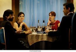 photo 8/10 - Luigi Lo Cascio, Giovanna Mezzogiorno, Alessandro Gassman - Nos Enfants - © Bellissima Films