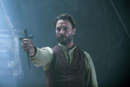 photo 5/10 - Dracula - Saison 1 - © Universal Pictures Video