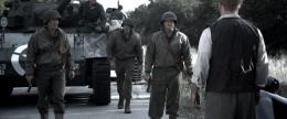 photo 10/14 - Adam Gregory - Saints and Soldiers 3 : Le sacrifice des blind�s - © Condor Entertainment