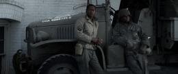 photo 7/14 - Alex Boye - Saints and Soldiers 3 : Le sacrifice des blind�s - © Condor Entertainment