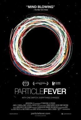 photo 12/12 - Particle Fever - La Fièvre des Particules