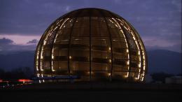 photo 1/12 - Particle Fever - La Fièvre des Particules - © Jupiter Communications