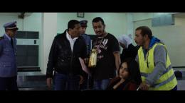 Certifiée Halal Smaïn Fairouze, Mourade Zeguendi, Hafsia Herzi photo 5 sur 6