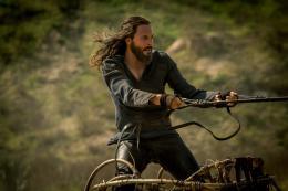 photo 16/19 - Jack Huston - Ben-Hur - © Paramount