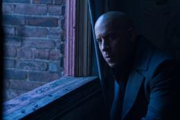 photo 42/62 - Vin Diesel - Le Dernier Chasseur de Sorcières - © SND