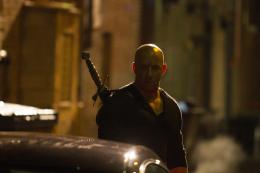 photo 37/62 - Vin Diesel - Le Dernier Chasseur de Sorcières - © SND