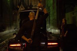 photo 43/62 - Vin Diesel - Le Dernier Chasseur de Sorcières - © SND