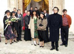 Sami Frey Le Metteur En Scène De Mariages photo 1 sur 5