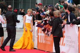 Toni Collette Miss you already - 40�me Festival International du FIlm de Toronto 2015 photo 8 sur 79