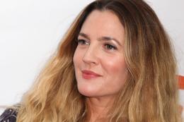 photo 41/50 - Drew Barrymore - Ma Meilleure Amie - © Isabelle Vautier pour CommeAuCinema.com