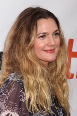 photo 46/50 - Drew Barrymore - Ma Meilleure Amie - © Isabelle Vautier pour CommeAuCinema.com