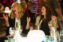 photo 2/50 - Toni Collette, Drew Barrymore - Ma Meilleure Amie - © Ocean Films