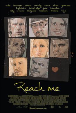 Reach Me photo 1 sur 1