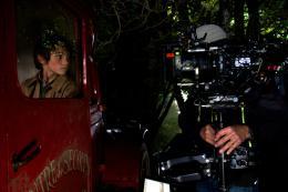 photo 51/65 - F�lix Bossuet - Belle et S�bastien, l'Aventure Continue - © Gaumont Distribution