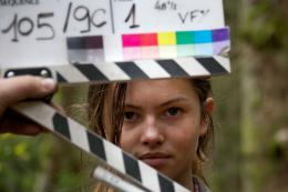 photo 34/65 - Thylane Blondeau - Belle et Sébastien, l'Aventure Continue - © Gaumont Distribution