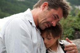 photo 4/65 - F�lix Bossuet, Thierry Neuvic - Belle et S�bastien, l'Aventure Continue - © Gaumont Distribution
