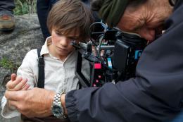 photo 52/65 - F�lix Bossuet - Belle et S�bastien, l'Aventure Continue - © Gaumont Distribution