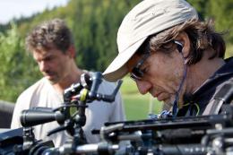 photo 27/65 - Thierry Neuvic, Christian Duguay - Belle et Sébastien, l'Aventure Continue - © Gaumont Distribution