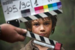 photo 35/65 - F�lix Bossuet - Belle et S�bastien, l'Aventure Continue - © Gaumont Distribution