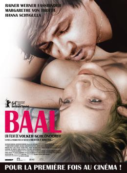 Baal photo 5 sur 5