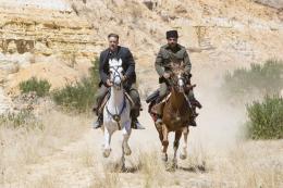 La Promesse d'une Vie Russell Crowe, Yilmaz Erdogan photo 4 sur 48