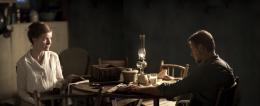 La Promesse d'une Vie Olga Kurylenko, Russell Crowe photo 1 sur 48