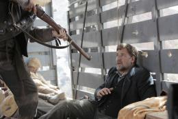 photo 31/48 - Russell Crowe - La Promesse d'une Vie - © Universal Pictures International France