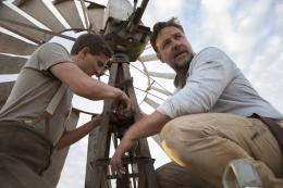photo 32/48 - Ryan Corr, Russell Crowe - La Promesse d'une Vie - © Universal Pictures International France