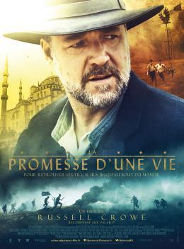 photo 47/48 - La Promesse d'une Vie - © Universal Pictures International France
