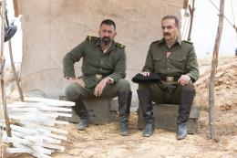 photo 12/48 - Cem yilmaz, Yilmaz Erdogan - La Promesse d'une Vie - © Universal Pictures International France