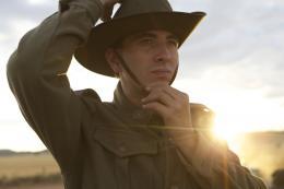 photo 42/48 - Ryan Corr - La Promesse d'une Vie - © Universal Pictures International France