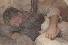 La Promesse d'une Vie Russell Crowe photo 8 sur 48