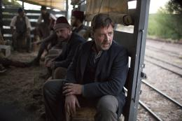 photo 19/48 - Russell crowe - La Promesse d'une Vie - © Universal Pictures International France