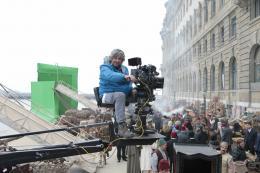 photo 13/48 - La Promesse d'une Vie - © Universal Pictures International France