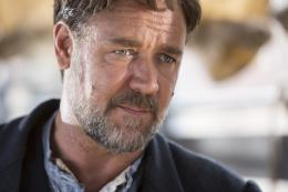 photo 33/48 - Russell Crowe - La Promesse d'une Vie - © Universal Pictures International France