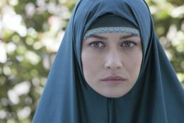 photo 30/48 - Olga Kurylenko - La Promesse d'une Vie - © Universal Pictures International France