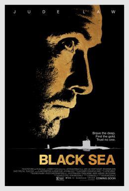 Black Sea photo 2 sur 4