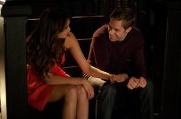 photo 12/17 - Vampire Diaries - Saison 5 - © Warner Home Vidéo