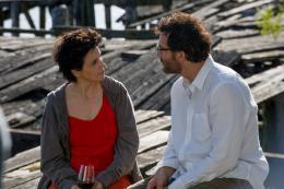 16èmes Rencontres internationales du Cinéma des Antipodes de Saint-Tropez 2014 Words and Pictures photo 5 sur 8