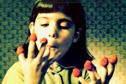 Le Fabuleux Destin d'Amélie Poulain photo 7 sur 9
