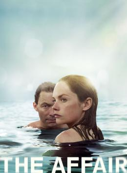 photo 43/47 - Saison 1 - The Affair - Saison 1 - © 2014 Showtime, LLC All Rights Reserved.