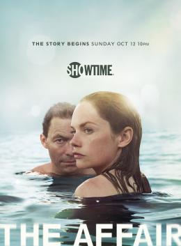 photo 44/47 - Saison 1 - The Affair - Saison 1 - © 2014 Showtime, LLC All Rights Reserved.