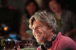 photo 15/17 - Eric Besnard - Le Goût des Merveilles - © UGC Distribution